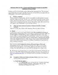essay mla essays pics resume template essay sample essay essay in essay cite mla essays pics
