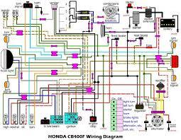 vt1100 wiring diagram 21 wiring diagram images wiring diagrams honda cb400f wiring diagram and electrical system circuit honda cb400f wiring diagram circuit wiring diagrams vt1100