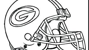 football logo coloring pages football logo coloring pages coloring pages football teams patriots football logo coloring pages packers coloring pages college
