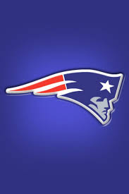 new england patriots iphone hd wallpaper wp1207982