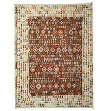good flat woven rug for flat woven rug afghan rugs traditional rugs from for 92