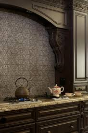 Kitchen Wall Tile Patterns Ceramic Tile Backsplashes Pictures Ideas Tips From Hgtv Hgtv