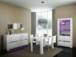 choose stylish furniture small. Plain Stylish Choose Stylish Furniture Small How The Right For Small  Dining Room Know With Choose Stylish Furniture Small