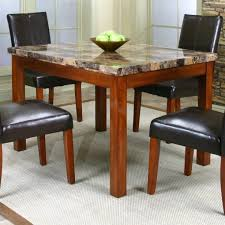 granite dining table for sale. medium size of kitchen table marble dining room sets granite tables for sale top coffee r