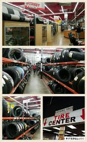 chaparral motorsports 121 photos 324 reviews motorcycle dealers 555 s h st san bernardino ca phone number last updated november 27