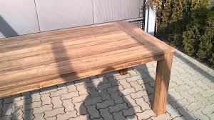 Bank Bauplan On Moderne Deko Ideen Plus Aus Holz Einfache