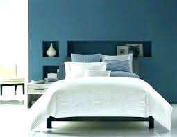 full size of light blue bedroom dark furniture paint colors set grey and walls lighting agreeable