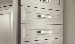Cabinet Hardware Calgary Cabinet Solutions