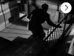 deep focus how the french birthed film noir sight sound bfi video a tour through french noir image