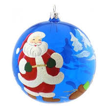 Glass Balls For Decoration 100 best Christmas Glass Balls images on Pinterest Christmas 96
