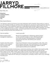 Learn how to write a web designer cover letter by using this     My Document Blog