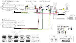 ibanez wiring diagram with schematic pictures 42658 linkinx com Dimarzio Wiring Diagram Ibanez medium size of wiring diagrams ibanez wiring diagram with schematic pics ibanez wiring diagram with schematic DiMarzio Pickup Wiring Diagram