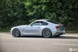 Exotic Car Spots   Worldwide & Hourly Updated! • Autogespot - BMW ...