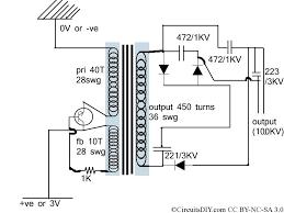 zapper bug wiring diagram zapper wiring diagrams online circuit diagram bug zapper wiring diagram