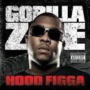 Hood Figga