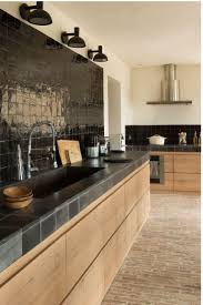 kitchen tiles with fruit design. full size of backsplash lowes kitchen tiles design floor tile ideas backsplashes kajaria for room rustic with fruit