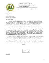 Proper Business Letter Format    Letter Format   Cover Letter