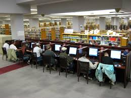 popular dissertation hypothesis editor website online pay for top of library essay essay on library in english