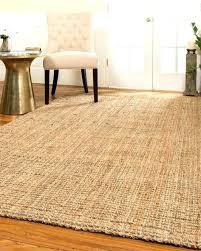burlap area rug burlap area rug burlap area rug diy burlap area rug