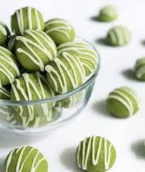 Berikut ini 9 resep kue kering modern ala rumahan, enak dan praktis telah dirangkum dari brilio.net: Ini 5 Kue Kering Modern Yang Jadi Favorit Suguhan Lebaran