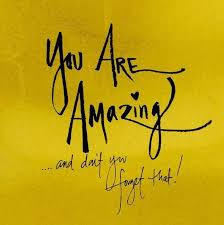 Proud Of You Quotes Awesome Love Quotes You And Proud On QuotesTopics