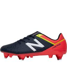 new balance football boots. new balance junior visaro control sg football boots galaxy