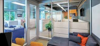 corp office interior partners capital group capital office interiors opening hours