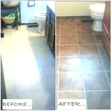 stunning can i paint bathroom tile painted floor tile paint tile floors ideas can painting ceramic