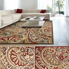 paisley area rugs appealing paisley area rug rug squared corona paisley area rug x paisley park paisley area rugs