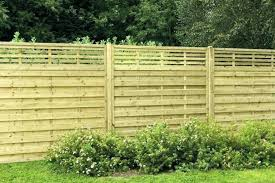 medium size of wooden fences for front yard picket fence designs ideas privacy garden that truly