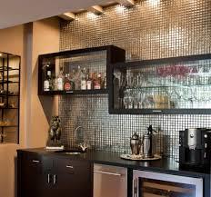 Under Cabinet Shelving Kitchen Chic Kitchen Cabinet Shelves Regarding Design Ideas For Kitchen