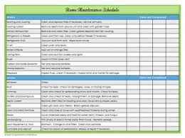 Home Management Binder Archives Page 3 Of 7 Organizing Homelife
