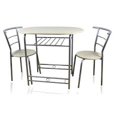 table 2 chairs. dining table 2 seater chairs