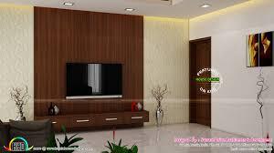 winsome tv unit design for bedroom