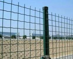 welded wire fence panels for sale. Plain Fence Quality 4mm Steel Wire Mesh Fence Panels  Protective Welded  For Sale  In For Sale E