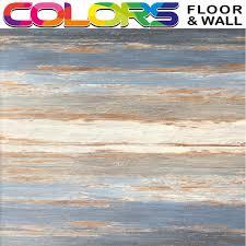 internet 305168177 deco vintage floor