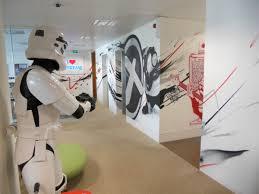 artist office. Graffiti Artists For Offices Artist Office