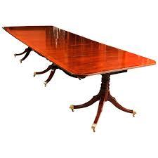 Eiche Esstische Antike Originale Vor 1945 Tische Mobiliar Alt Tisch