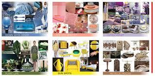 trending accessories furniture world magazine