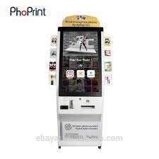 Vending Machine Price In Karachi Awesome Vending Machine Price Vending Machine Price Suppliers And