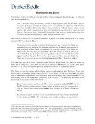 Attorney Sample Resume Mediation Attorney Law Sample Resume