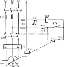 ptc thermistor wiring diagram wiring diagrams and schematics thermistor wiring diagram diagrams base