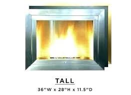 gel fuel fireplace alcohol gel fireplace alcohol gel fuel fireplace indoor outdoor bio ethanol alcohol gel gel fuel fireplace