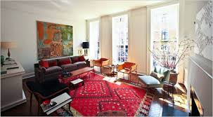 epic modern oriental rugs 15 on modern sofa inspiration with modern modern oriental rugs