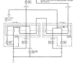 1989 honda accord wiring harness wire center \u2022  at How To Replace Stereo Wiring Harness In 1995 Honda Accord