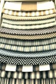 ikea outdoor rug indoor rugs runner dash and clearance teal sisal canada singapore ikea outdoor rug deck 8 x 10 singapore