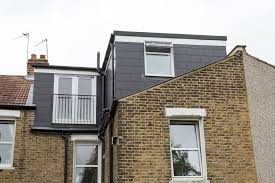 l shaped loft conversion1 l shaped loft conversion2