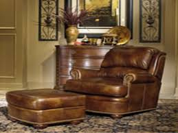 what you should know before ing greenfront furniture greenfront leather furniture with ottoman