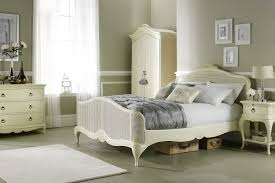 shabby chic bedroom furniture set. Ivory Bedroom Furniture Sets Shabby Chic Set R