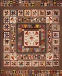 Rajah Revisited Quilt by Lessa Siegele. Quilt by 2SewTextiles ... & Rajah Revisited Quilt by Lessa Siegele. Quilt by 2SewTextiles | Quilts |  Pinterest | Fundraising Adamdwight.com